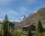 Image 9 - intérieur - Appartement Matten (Utoring), Zermatt