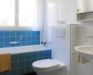 Immagine 8 interni - Appartamento Matten (Utoring), Zermatt