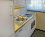 фото Апартаменты CH3920.100.15