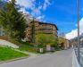 Image 17 extérieur - Appartement Matten (Utoring), Zermatt
