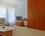 Image 3 - intérieur - Appartement Matten (Utoring), Zermatt