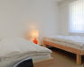 Image 6 - intérieur - Appartement Matten (Utoring), Zermatt