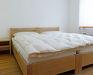 Image 5 - intérieur - Appartement Matten (Utoring), Zermatt