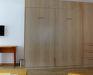 Image 7 - intérieur - Appartement Matten (Utoring), Zermatt