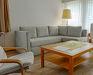 Image 2 - intérieur - Appartement Matten (Utoring), Zermatt