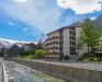 Image 9 extérieur - Appartement Matten (Utoring), Zermatt
