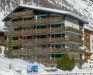 Ferienwohnung Matten (Utoring), Zermatt, Winter