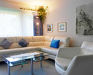 Picture 2 interior - Apartment Matten (Utoring), Zermatt