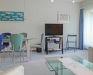 Picture 4 interior - Apartment Matten (Utoring), Zermatt