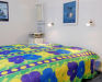 Picture 6 interior - Apartment Matten (Utoring), Zermatt