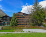Image 14 extérieur - Appartement Matten (Utoring), Zermatt