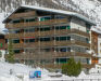 Apartment Matten (Utoring), Zermatt, picture_season_alt_winter