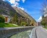 Image 12 extérieur - Appartement Matten (Utoring), Zermatt