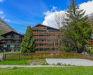 Image 15 extérieur - Appartement Matten (Utoring), Zermatt