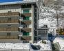 9. zdjęcie terenu zewnętrznego - Apartamenty Matten (Utoring), Zermatt