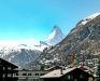 8. zdjęcie wnętrza - Apartamenty Matten (Utoring), Zermatt