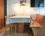 Foto 5 interieur - Appartement Matten (Utoring), Zermatt