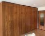 Image 4 - intérieur - Appartement Matten (Utoring), Zermatt