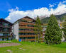 Foto 13 exterieur - Appartement Matten (Utoring), Zermatt