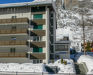 Image 16 extérieur - Appartement Matten (Utoring), Zermatt