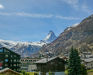 Bild 8 Innenansicht - Ferienwohnung Matten (Utoring), Zermatt