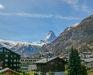 Foto 6 interieur - Appartement Matten (Utoring), Zermatt