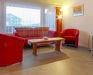 Foto 2 interieur - Appartement Matten (Utoring), Zermatt
