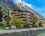 Image 8 extérieur - Appartement Matten (Utoring), Zermatt