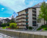 Image 10 extérieur - Appartement Matten (Utoring), Zermatt