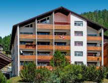 Апартаменты в Zermatt - CH3920.101.2
