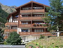 Zermatt - Apartamenty Les Violettes