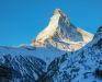 Bild 10 Innenansicht - Ferienwohnung Cresta, Zermatt