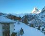 Bild 11 Innenansicht - Ferienwohnung Cresta, Zermatt