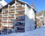 Foto 13 exterieur - Appartement Cresta, Zermatt