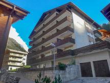 Zermatt - Apartment Apollo