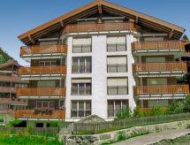 Zermatt - Apartamenty Orta