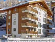 Zermatt - Apartment Orta