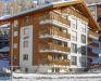 Appartement Orta, Zermatt, Hiver