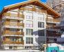 Image 15 extérieur - Appartement Orta, Zermatt
