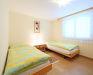 Image 13 - intérieur - Appartement Orta, Zermatt
