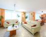 Image 7 - intérieur - Appartement Orta, Zermatt