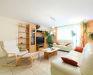 Image 6 - intérieur - Appartement Orta, Zermatt