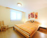 Image 4 - intérieur - Appartement Orta, Zermatt