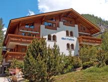 Апартаменты в Zermatt - CH3920.125.4