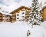 Foto 14 exterieur - Appartement Obri Tuftra, Zermatt