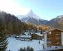 Foto 12 interieur - Appartement Obri Tuftra, Zermatt