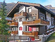 Zermatt - Appartement Linda