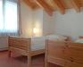 Immagine 13 interni - Appartamento Linda, Zermatt