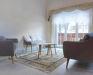 Immagine 22 interni - Appartamento Linda, Zermatt