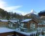 Image 23 - intérieur - Appartement Linda, Zermatt